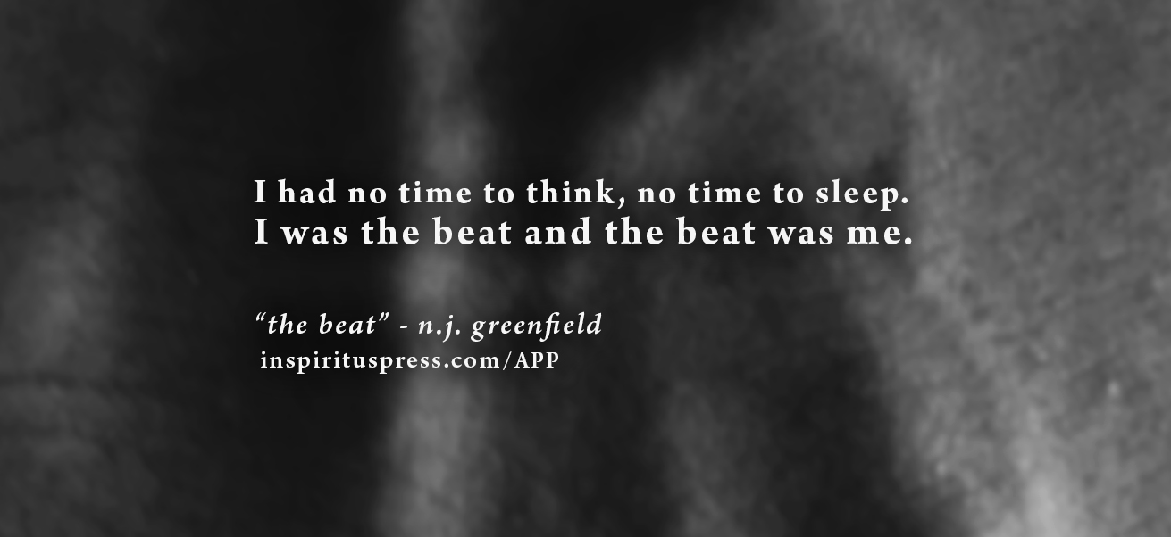apparatus-quote4-beat